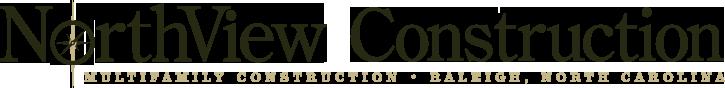 nv-construction-logo